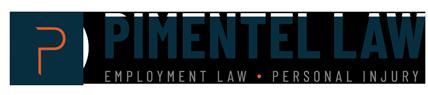 Pimentel Law